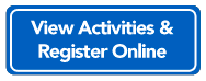 view activities and register button